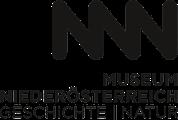 Museum Niederösterreich
