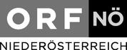 ORF Landesstudio Niederösterreich