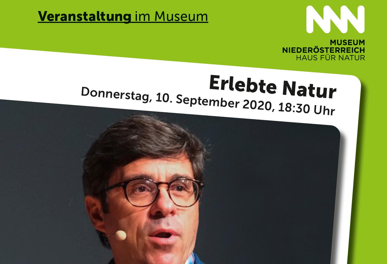 © Foto: NÖ Museum Betriebs GmbH