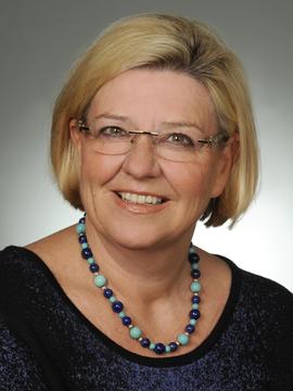 Dr. Martina Amler